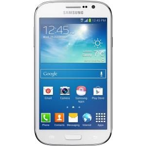 Samsung S7580 Galaxy Trend Plus