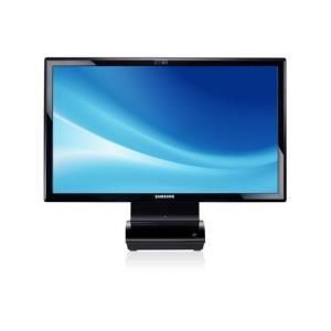 Samsung Series 3 300A2A DP300A2A-B02IT