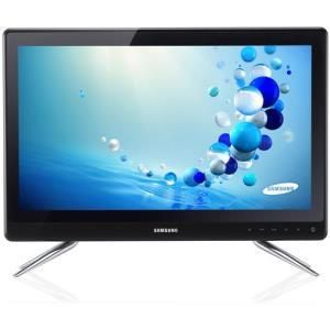 Samsung Series 5 500A2D DP500A2D-K02IT