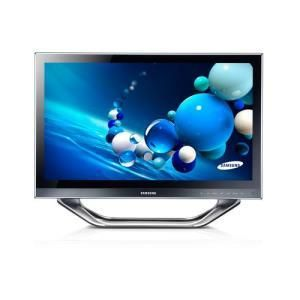 Samsung Series 7 700A3D DP700A3D-A01IT