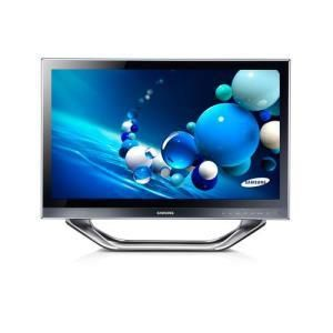 Samsung Series 7 700A3D DP700A3D-K01IT