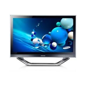 Samsung Series 7 700A3D DP700A3D-S01IT