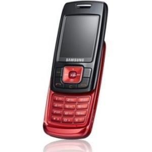 Samsung SGH E251