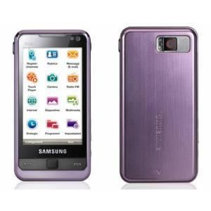 Samsung sgh i900