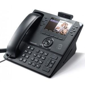Samsung SMT-I5343