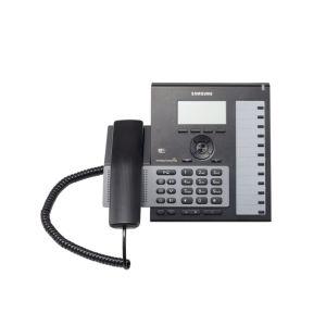 Samsung SMT-I6011