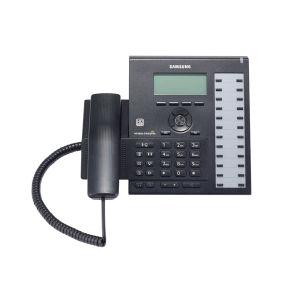 Samsung SMT-I6020