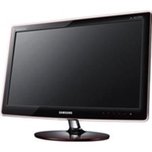 Samsung SyncMaster P2770H