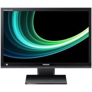 Samsung SyncMaster S19A450BR
