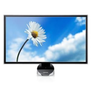 Samsung SyncMaster S23A750D