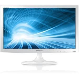 Samsung SyncMaster T24B300EE