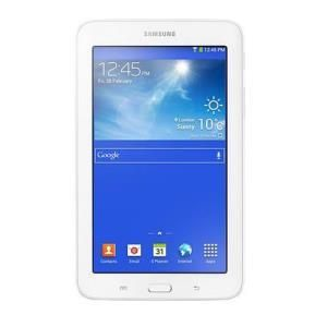 Samsung T110 Galaxy Tab3 Lite 7.0 8GB