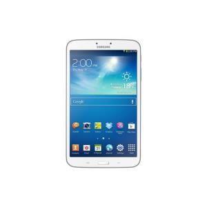 Samsung T3100 Galaxy Tab3 8.0 16GB
