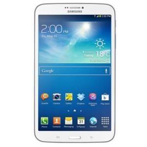 Samsung T3110 Galaxy Tab3 8.0 16GB 3G