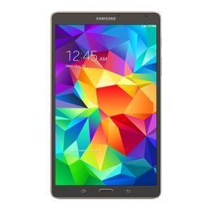 Samsung T700 Galaxy Tab S 8.4 16GB