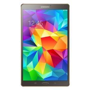 Samsung T705 Galaxy Tab S 8.4 16GB 4G