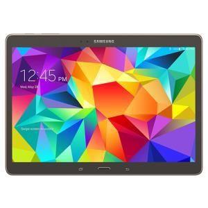 Samsung T800 Galaxy Tab S 10.5 16GB