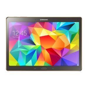 Samsung Galaxy Tab S 10.5 16GB 4G