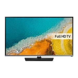 Samsung ue22k5000 a 122,00 € | il prezzo più basso su Trovaprezzi.it