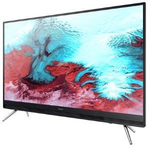 Samsung ue40k5102 300x300