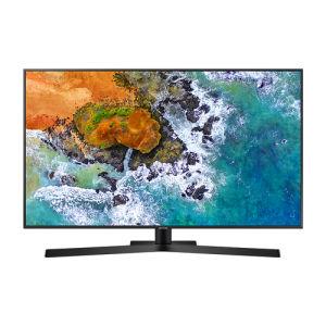 Samsung UE43NU7400 da 369,90€ | Prezzi e scheda | Trovaprezzi.it