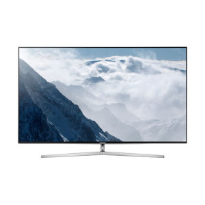 Samsung ue49ks8000 300x300
