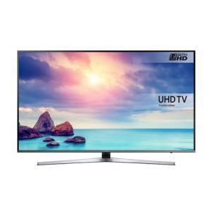 Samsung ue49ku6450