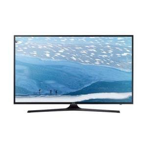 Samsung ue50ku6000 300x300