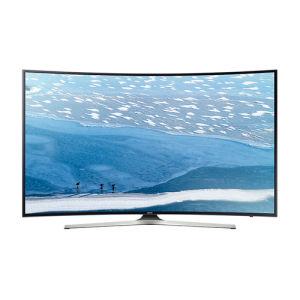 Samsung ue55ku6100 a 870,94 € | il prezzo più basso su Trovaprezzi.it