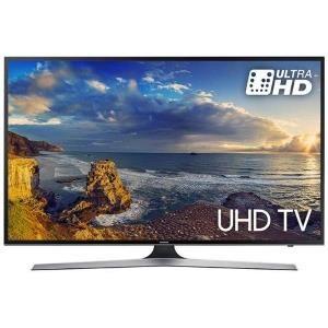 Samsung ue55mu6125 a 648,99 € | il prezzo più basso su Trovaprezzi.it