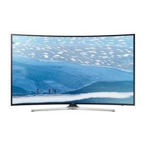 Samsung ue65ku6100 300x300