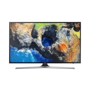 Samsung UE65MU6172 da 999,90€ | Prezzi e scheda | Trovaprezzi.it