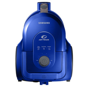 Samsung VCC43U1V3D