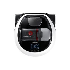 Samsung VR7000