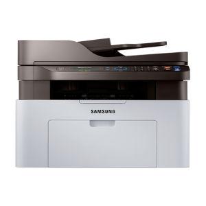 Samsung xpress m2070fw 300x300