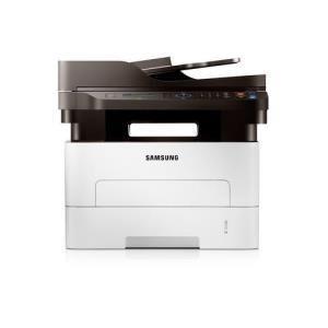 Samsung xpress m2675fn