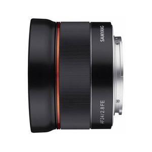 Samyang 24mm f/2.8 AF FE - Sony E-mount