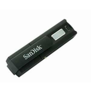 SanDisk Cruzer Enterprise 8 GB