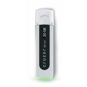 SanDisk Cruzer Mini 2 GB
