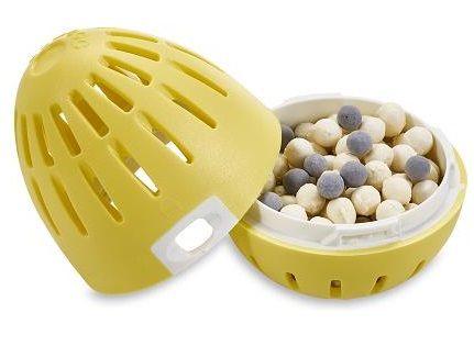 Sanico Eco Egg ovetto da bucato