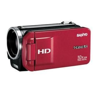 Sanyo Xacti VPC-TH1