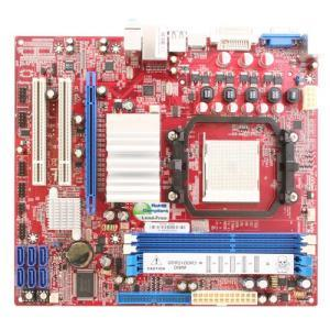 Sapphire PURE Innovation PI-AM3RS760G