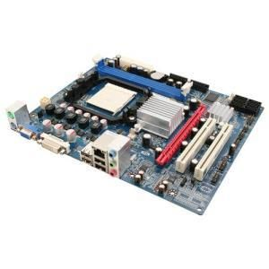 Sapphire PURE Innovation PI-AM3RS760G2