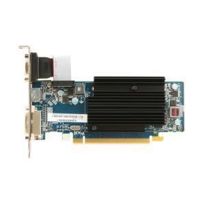 Sapphire radeon hd 6450 2 gb 300x300