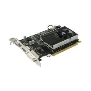 Sapphire Radeon R7 240 with Boost (11216-11-20G)