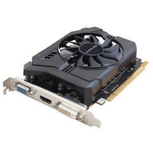 Sapphire Radeon R7 250 (11215-21-20G)