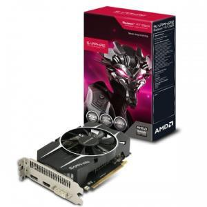 Sapphire Radeon R7 260X iCafe Gaming OC