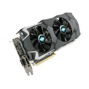 Sapphire Toxic HD7970 6GB GHz Edition
