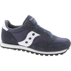 sneakers saucony prezzi