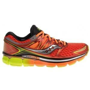 buon servizio catturare scarpe da ginnastica a buon mercato Saucony Triumph ISO
